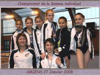 Individuel Somme Amiens 27 Janv 2008